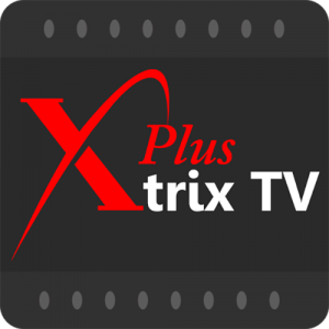 xtrix HD PLUS IPTV