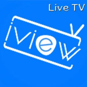 iView HD Subscription
