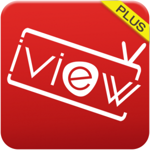 iView HD Plus Subscription