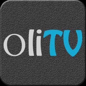 OLITV
